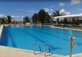 Bomo Aristoteles Holiday Resort & SPA 4**** – фото 13
